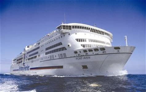 plymouth to roscoff ferry prices uk to spain by ferry routes times prices tickets