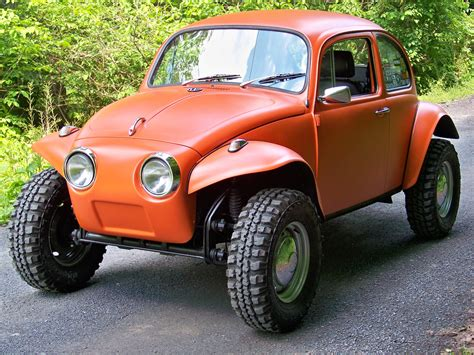 baja bug vw baja bug for sale my wallpaper