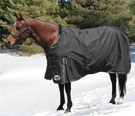Horses Blankets For Sale by Lightweight Turnout Blanket Brookside Supplies