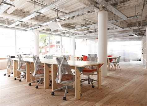 japanese office furniture mozilla open sources its japanese office furniture designs