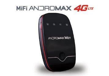 Modem Router Smartfren 4g harga modem smartfren wifi 4g lte spesifikasi agustus 2017 teknokita