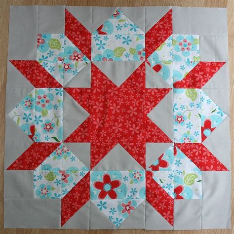 Free Swoon Quilt Pattern by 1000 Ideas About Quilt Blocks On Quilting