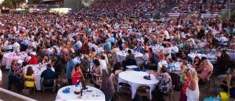 new event, 'brews and blues,' comes to mid state fair