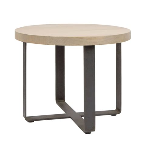ikea tafel idee simple cool ikea woonkamer tafel woonkamer tafel rond