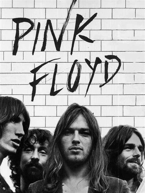 Pink Floyd, The Wall | Fondo para celular | Ringtina