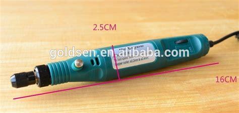 Gergaji Listrik Portabel dc nirkabel portabel ukiran pengukir kayu hobi rotary alat