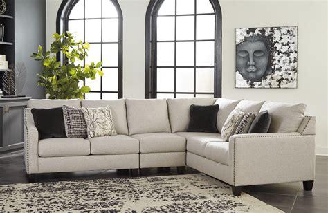 corner lounge hamptons style living room wholesale