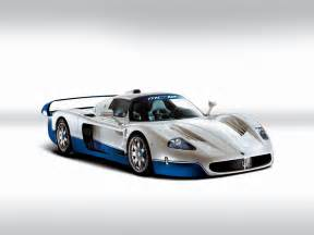 How Many Maserati Mc12 Were Made 3dtuning Of Maserati Mc12 Coupe 2004 3dtuning Unique