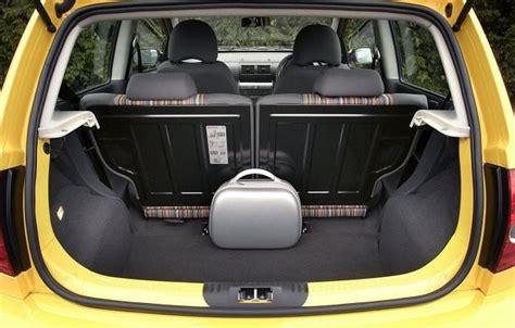 wv subaru dealers wv subaru dealers jeep dealers in wv 2019 2020 car