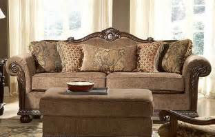 most comfortable sofas furniture how to choose the most comfortable sofa