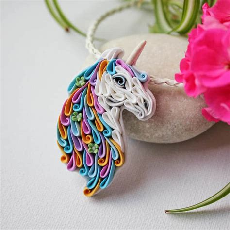 polyclay jewelry vibrant polymer clay jewelry made with a uniquely textured