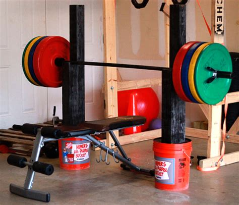 wood bench press pdf diy wooden bench press plans download wooden bed