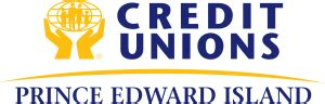 Is Forum Credit Union Open On Friday Senior Curling Ch Ships Start Friday Journal Peicurling