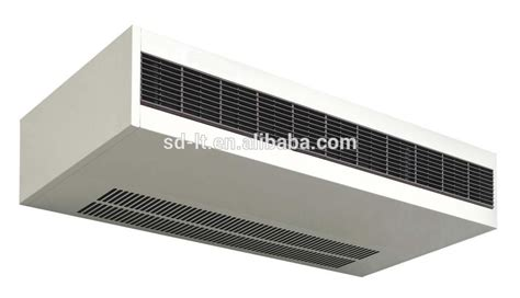 company fan coil horizontal exposed ventilation fan coil hvac systems parts