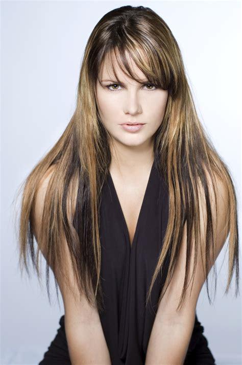 hair color matcher matching your hair color using toppik hair fibers toppik com