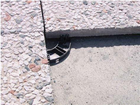come pavimentare un terrazzo come pavimentare un terrazzo foto 3 40 design mag