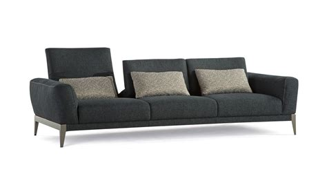 seat sofa player 5 seat sofa roche bobois