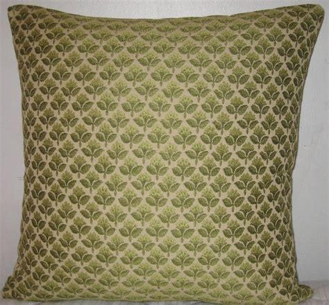 conemporary decorative pillow cover 24 x 24 gougeous by