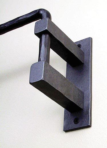 diy swing arm curtain rod best 25 swing arm curtain rods ideas on pinterest