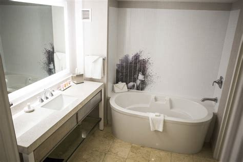 Bathroom Design Boston Bathroom Design Boston Bathroom Design Boston Crews Putting Touches On Renovation Of