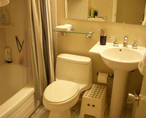 Small Bathroom Interior Ideas | small bathroom interior