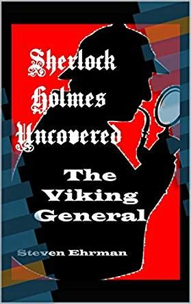 the viking s an auction block mystery books the viking general a sherlock tale book