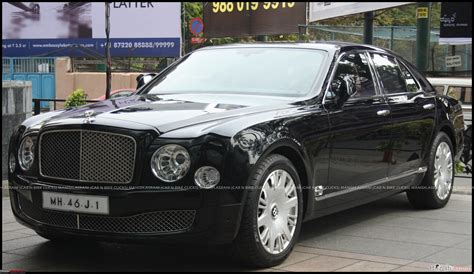 bentley mulsanne blacked out 100 bentley mulsanne blacked out used 2013 bentley