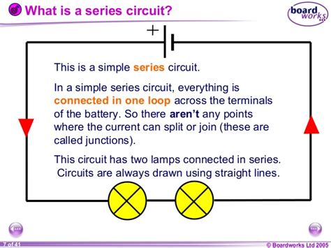 resistor values ks3 what is a resistor ks3 28 images nparkie0 s shop teaching resources tes gcse bitesize