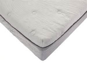 novaform mattress novaform comfort grande costco mattress consumer reports