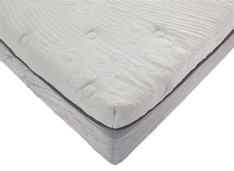 costco futon mattress costco futon mattress roselawnlutheran