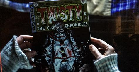 filmapik american horror story american horror story season 7 title is cult ew com