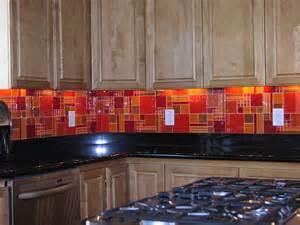 Red Kitchen Backsplash Tiles Backsplash Designs Gt Page 4 Atlantic Stone And Tile