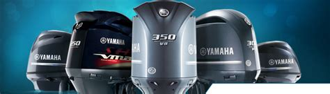 yamaha boat parts dealer near me yamaha outboard dealers near me find your local service