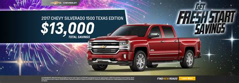 Port Lavaca Car Dealership by Port Lavaca Chevy 2019 2020 Car Release And Specs