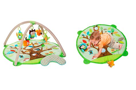 Top 10 Baby Play Mats by Ten Best Baby Playmats Rock Family Uk Baby