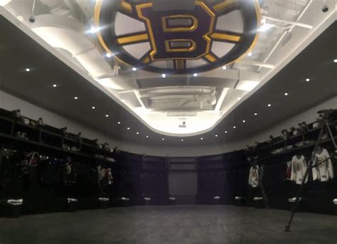 tales from the boston bruins locker room a collection of the greatest bruins stories told books in praise of boston bruins and locker room logo logic