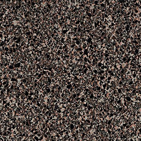 4551 01 Blackstar Granite by Bullnose Edge Formica Countertop Trim Blackstar Granite
