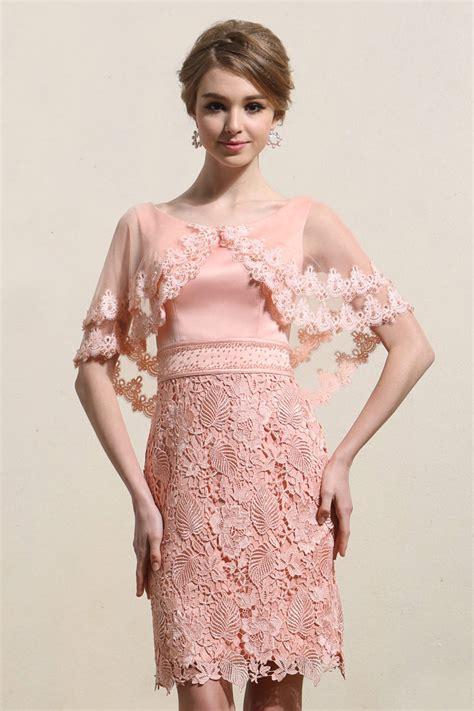 persunkleid elegante abendkleider ballkleider