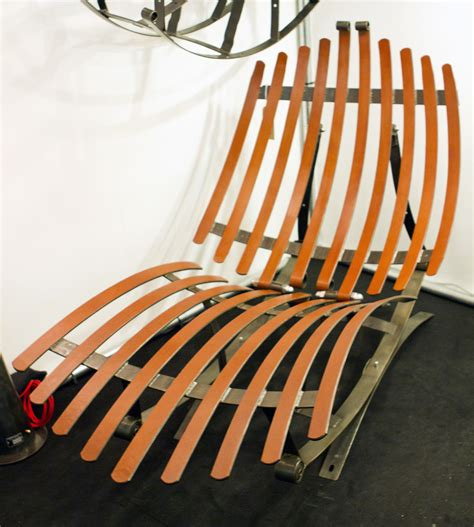 Springs For Chairs by The Rag And Bone Leaf Chairs