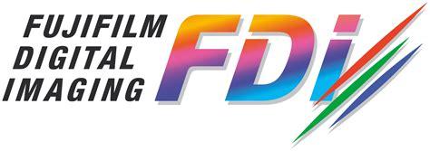Home Design Center products fujifilm fdi