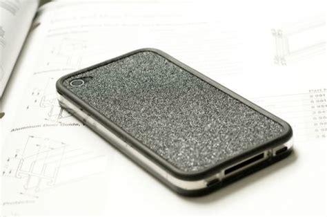 Iphone Grip Sticker