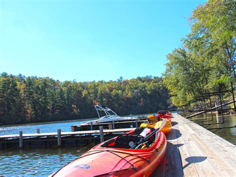 hot springs boat rental boat rentals in hot springs arkansas catherine s landing