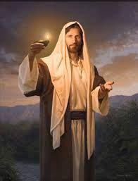 imagenes cristo sud imagenes de simon dewey de jesucristo buscar con google