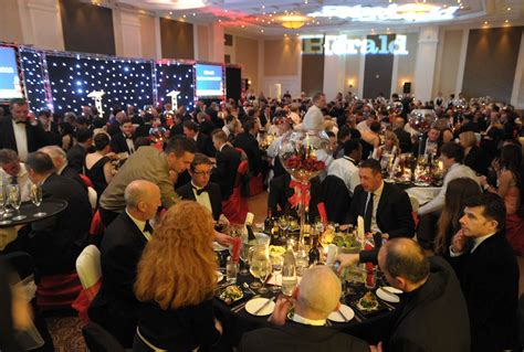 plymouth herald contact plymouth herald awards 2013 a success holley