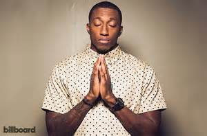 lecrae tattoos christian rapper lecrae on hip hop s inconsistency and