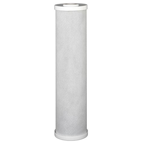 vitapur carbon replacement filter for uv system vps1140 1