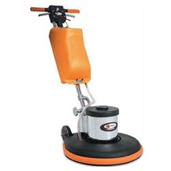 Wood Floor Cleaner Machine Laminate Wood Floor Cleaning Machine Wood Floors