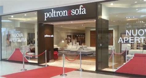 negozi poltrone e sofà poltronesof 224 assume impiegati addetti vendita arredatori