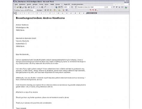 Bewerbung Anschreiben Textbausteine bewerbungen in englischer sprache terrashop de