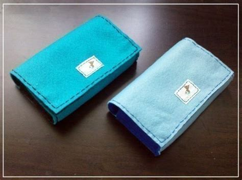Suono Unveils Cloth Cases For Ds Lite by Diy Felt Nintendo Ds Lite Cover Pouch With